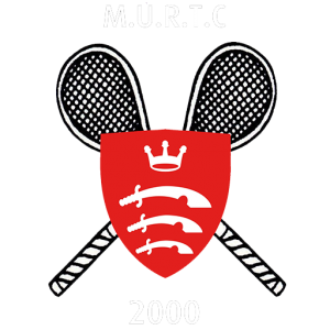 Middlesex University Real Tennis Club | 2 Campus Way, The Burroughs, London NW4 4BT | +44 20 8457 9568